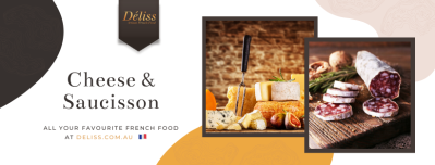 delis products