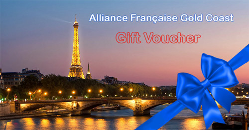 AFGC gift voucher sample